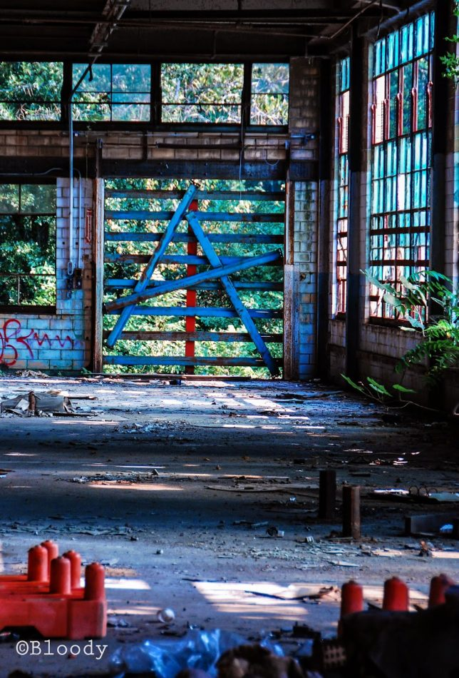 abandoned-battery-factory-1d