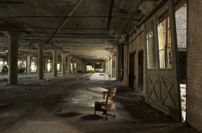 abandoned-battery-factory-2a
