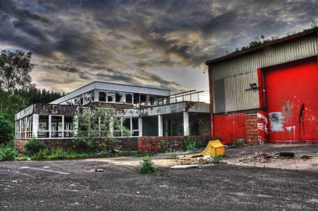 abandoned-battery-factory-4b