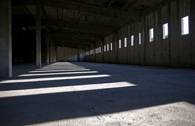abandoned-battery-factory-5c