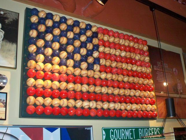 american-flag-art-10a