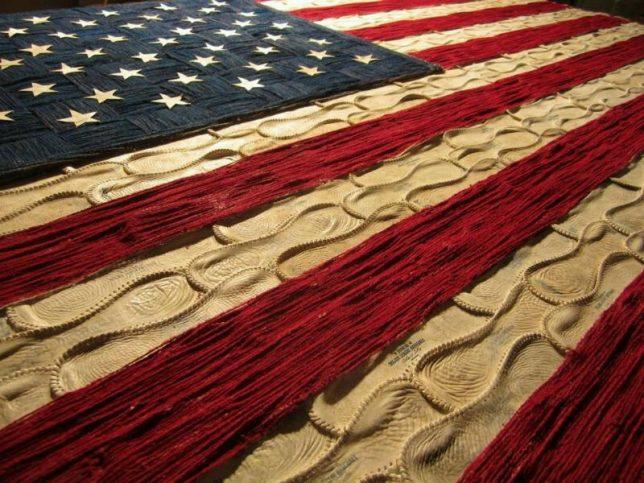 american-flag-art-10c