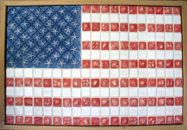 american-flag-art-11a