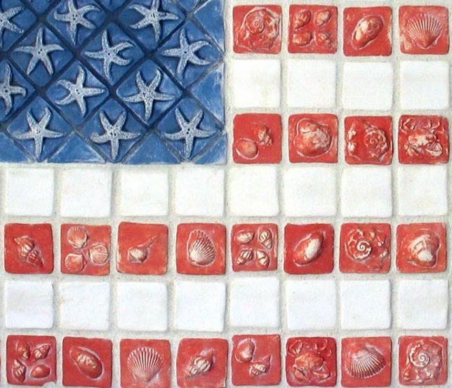 american-flag-art-11b