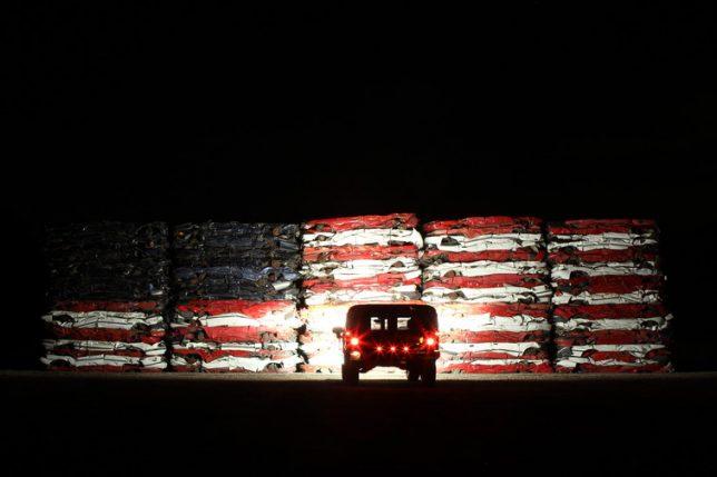 american-flag-art-12a