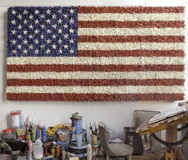american-flag-art-1a