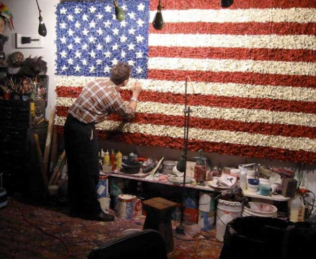 american-flag-art-1b