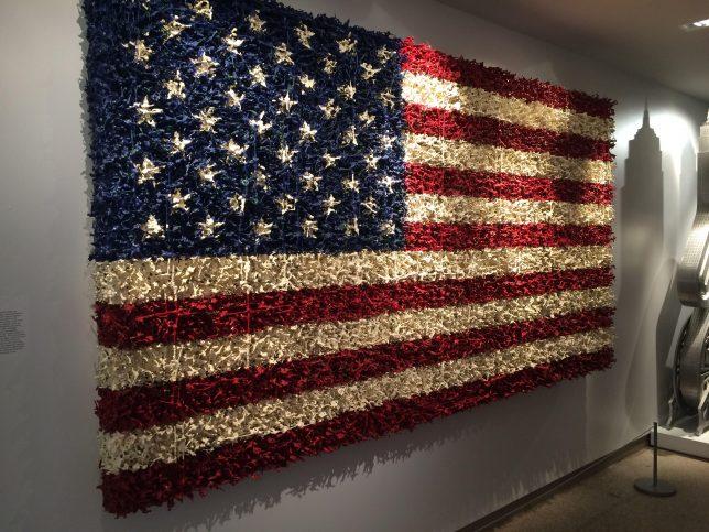 american-flag-art-1c