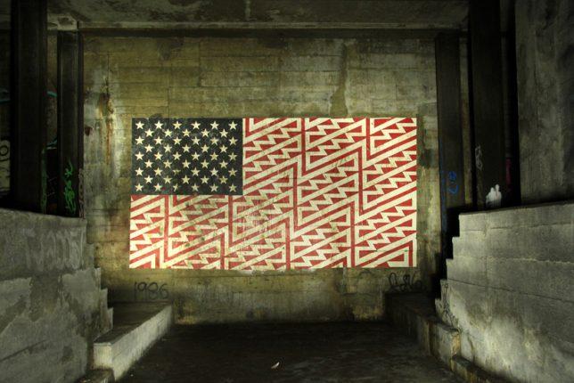 american-flag-art-2a