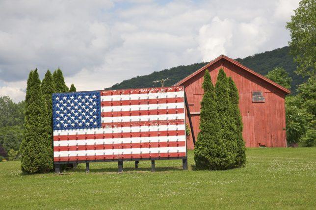 american-flag-art-3a