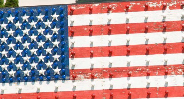 american-flag-art-3b