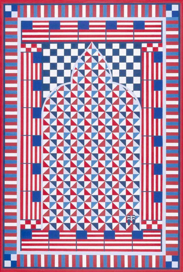 american-flag-art-4