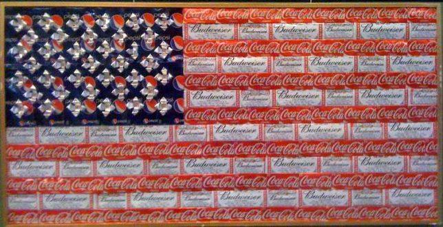 american-flag-art-5a