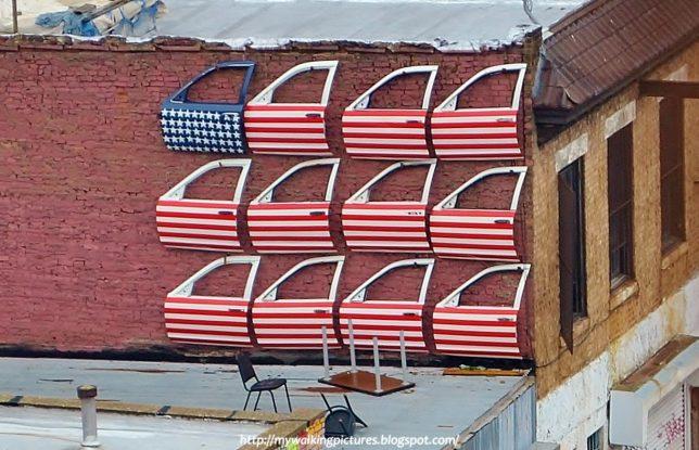 american-flag-art-6a