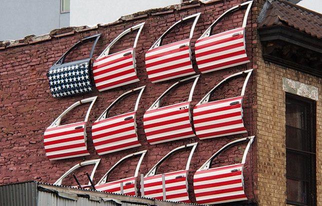 american-flag-art-6b