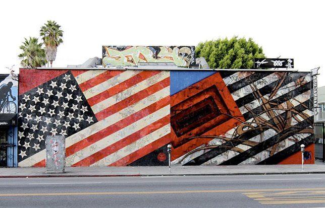 american-flag-art-7a