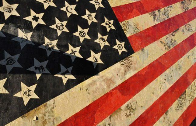 american-flag-art-7b