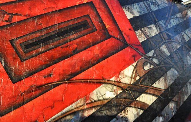 american-flag-art-7c