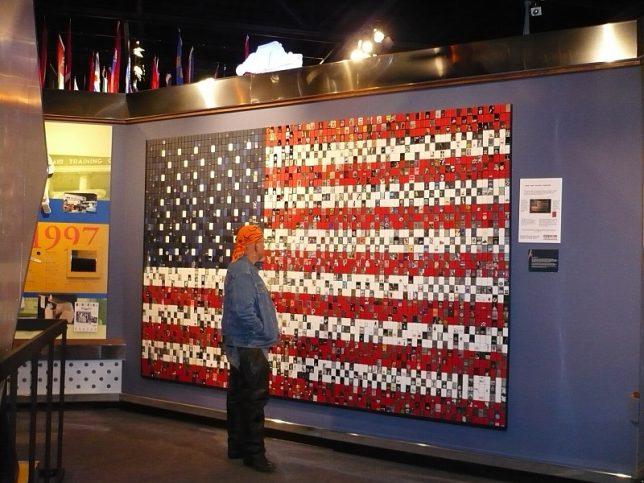 american-flag-art-8a