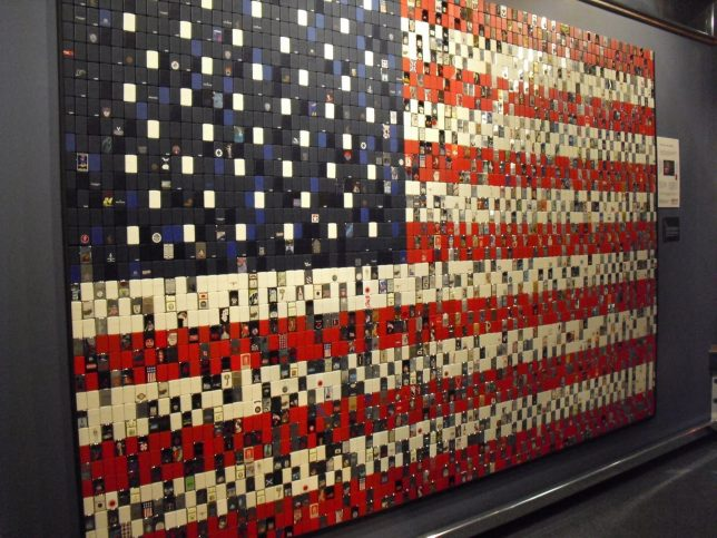 american-flag-art-8b