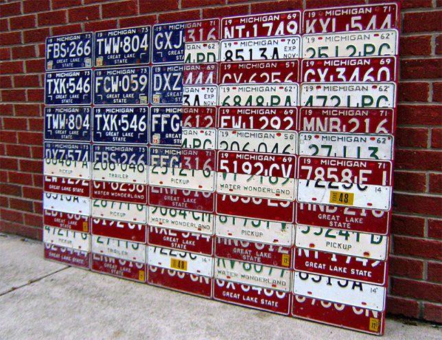 american-flag-art-9a