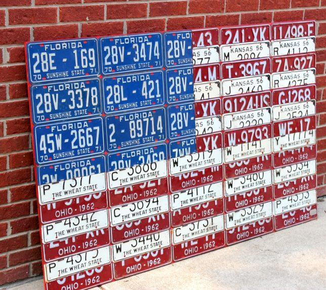 american-flag-art-9b