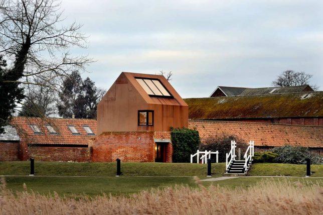 architecture-intervention-dovecote-2