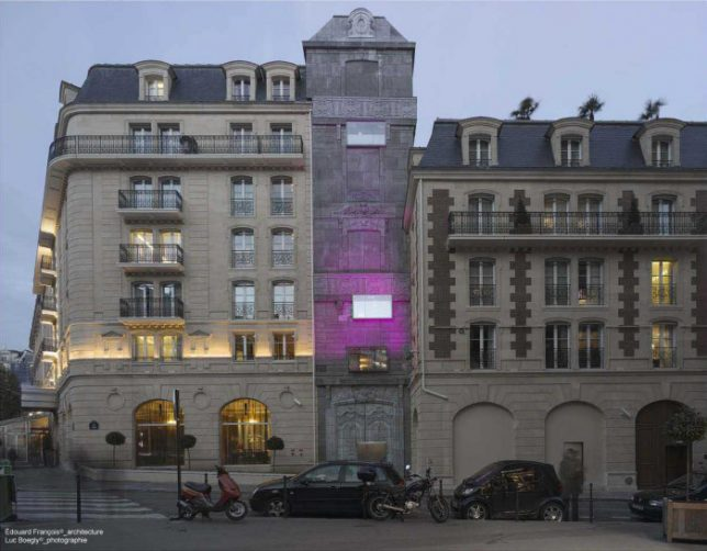architecture-intervention-hotel-fouquet