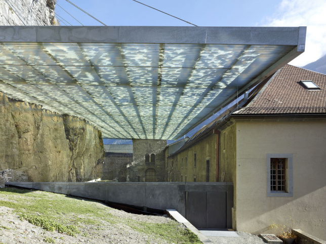architecture-interventions-bbey-2