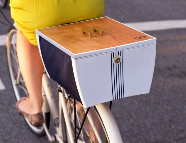 bike-life-buca-boot-2
