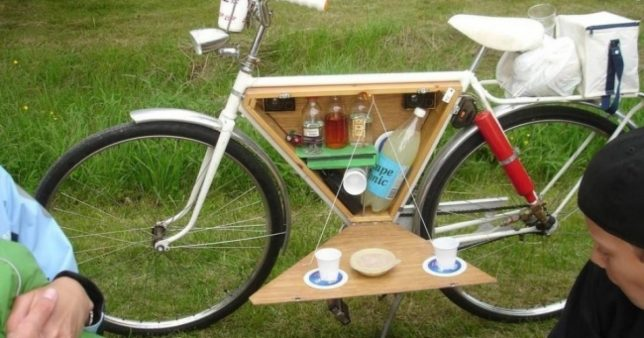bike-life-built-in-bar