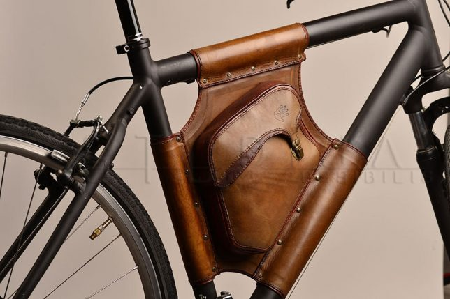 bike-life-leather-bag