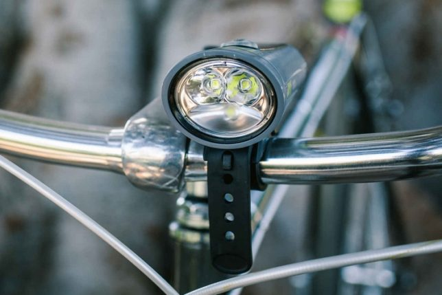 bike-life-mad-wolf-headlamp