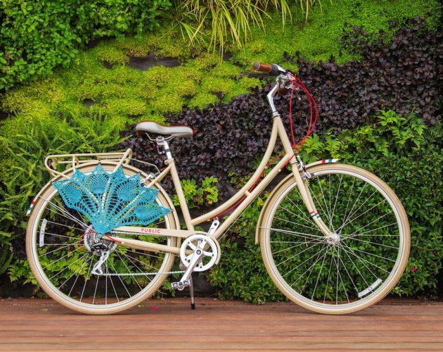bike-life-skirt-guard