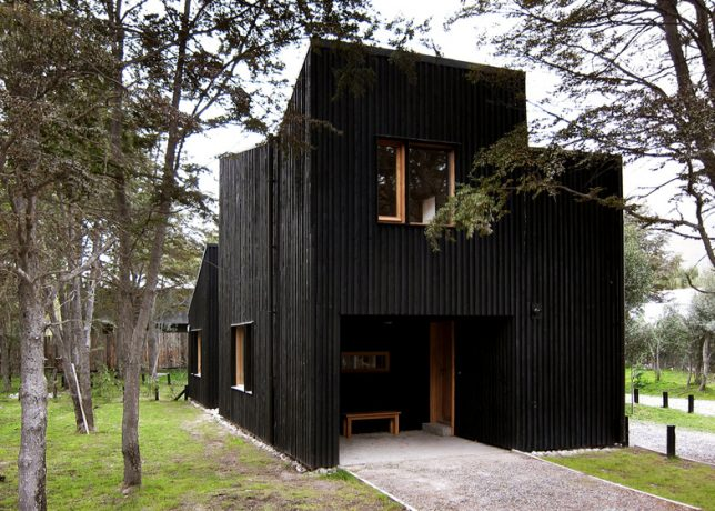 black-houses-clf-2