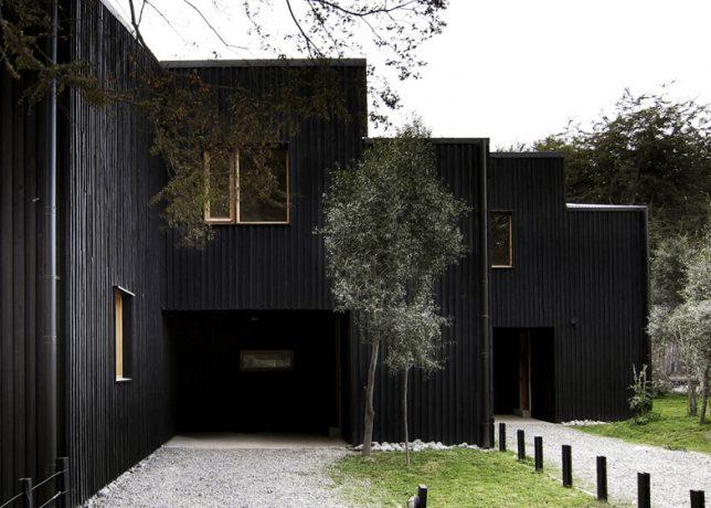 black-houses-clf-3