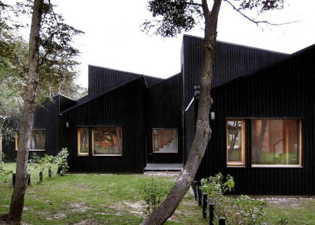 black-houses-clf