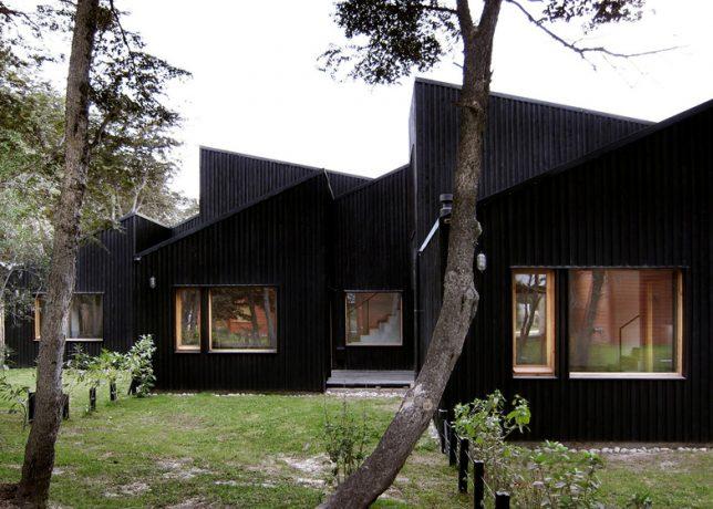 black-houses-clf