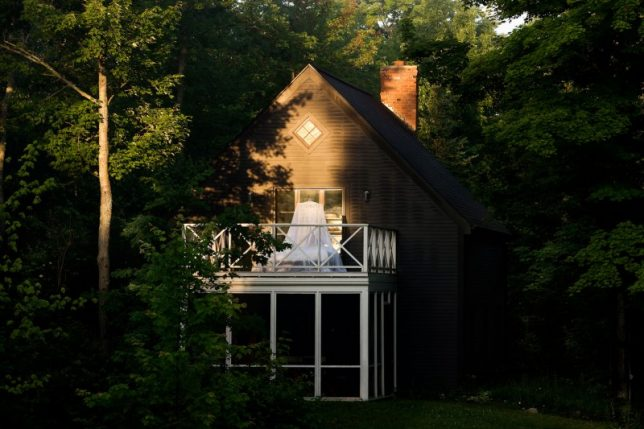 black-houses-fitch-bay-2