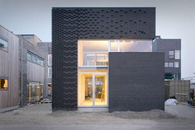 black-houses-ijburg-2