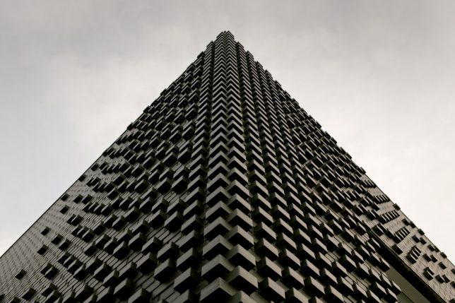black-houses-ijburg-3