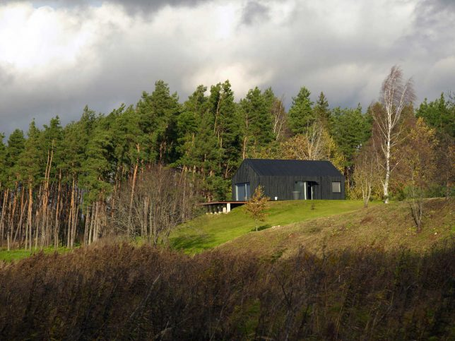 black-houses-nrja-2