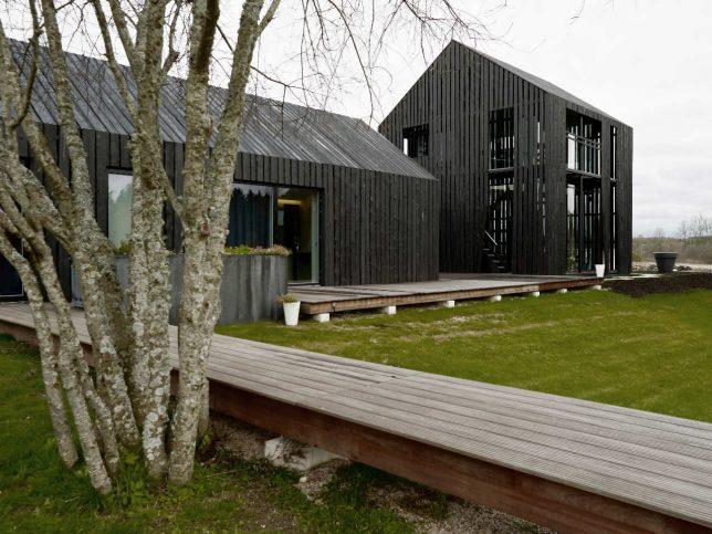 black-houses-nrja-3