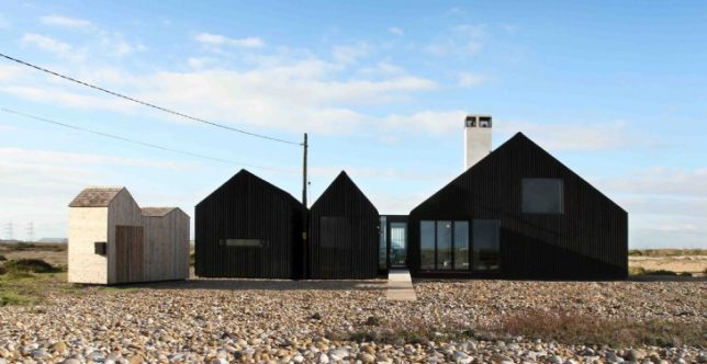 black-houses-shingle-1