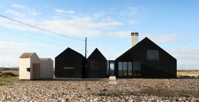 black-houses-shingle-1