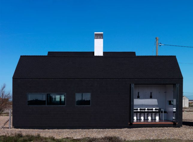 black-houses-shingle-2