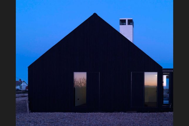 black-houses-shingle-3