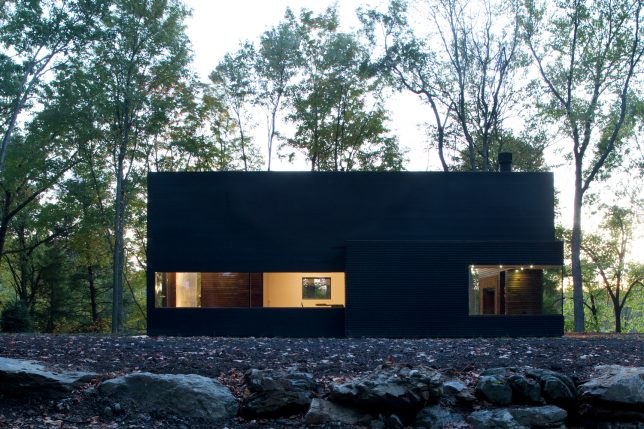 black-houses-writers-studio-2