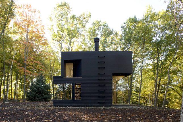 blak-houses-writers-studio