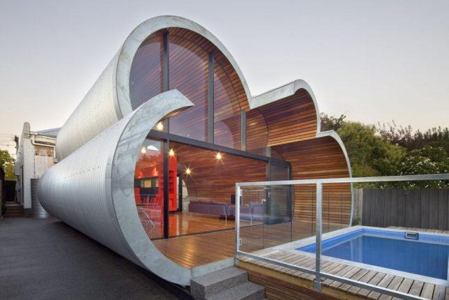 cloud-shaped-house-2